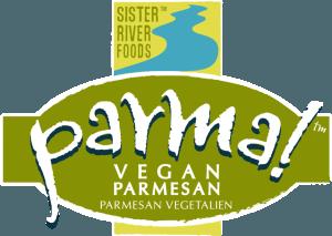 vegan cheese, vegan parmesan, non-dairy cheese, gluten-free, cheese alternative
