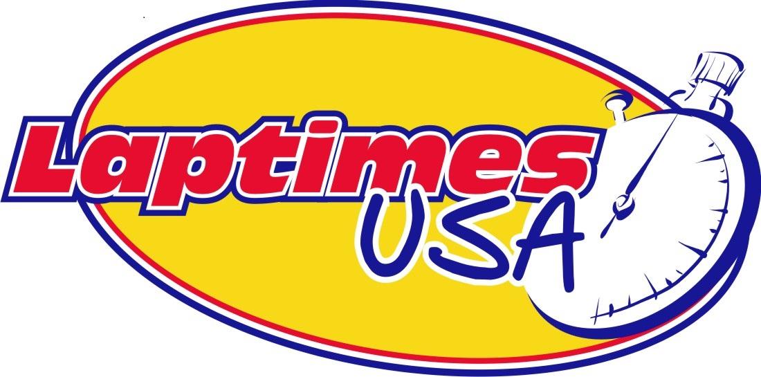 Laptimes USA