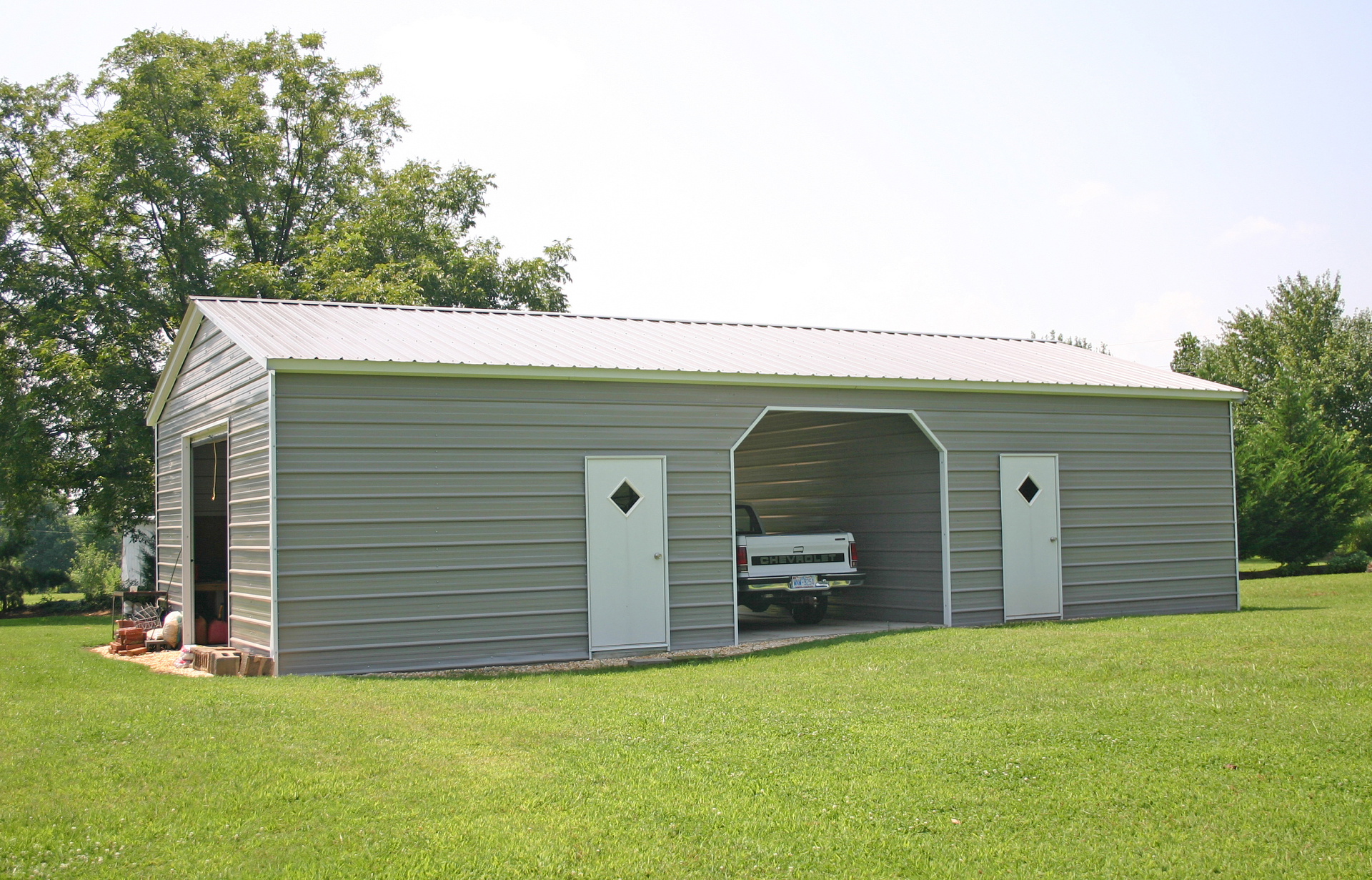 Steel Carports Texas Tx Make Your Own Beautiful  HD Wallpapers, Images Over 1000+ [ralydesign.ml]