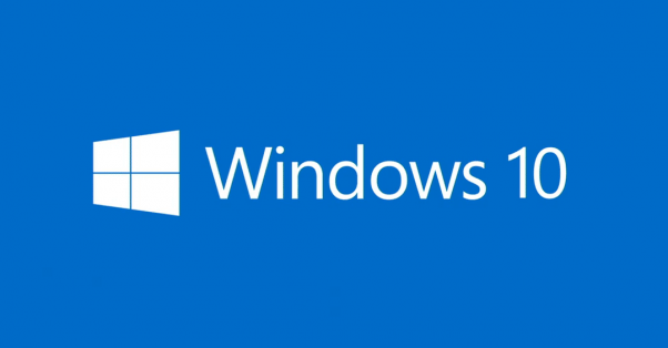 windows-10 (1).png
