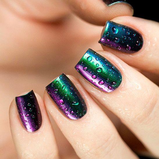 water nails.jpg