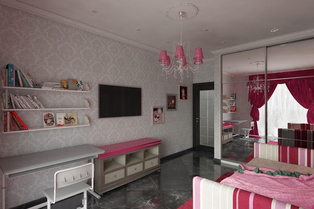 Заказать дизайн в Хабаровске
