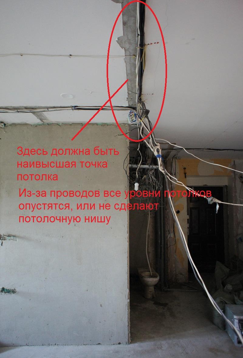 Avtorskij_1.JPG