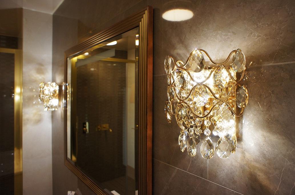 Дизайн в Хабаровске