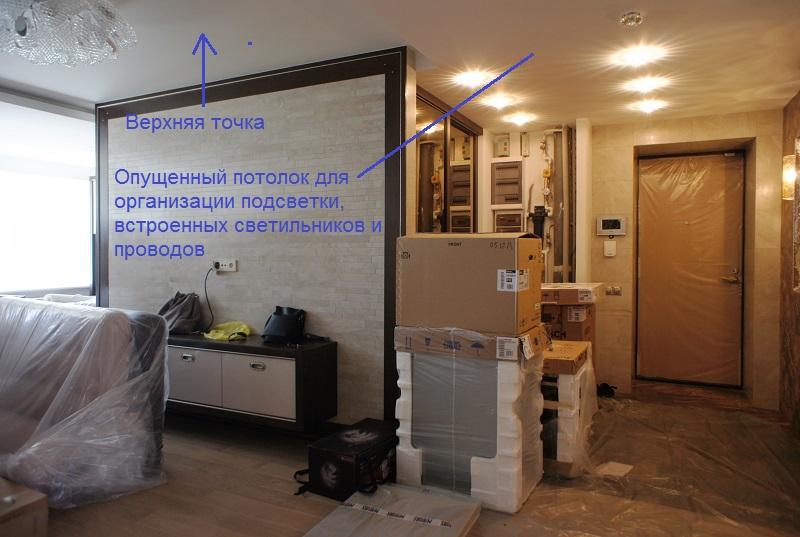 Avtorskij_3.JPG