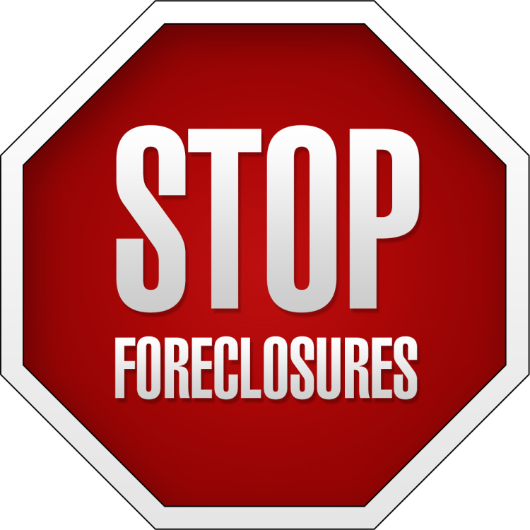 Image result for foreclosure prevention