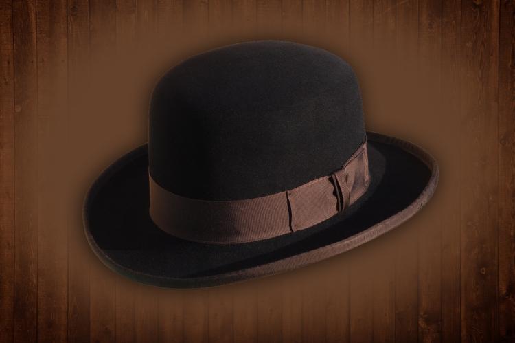 Custom Cowboy Hat Styles  44a96756aab7