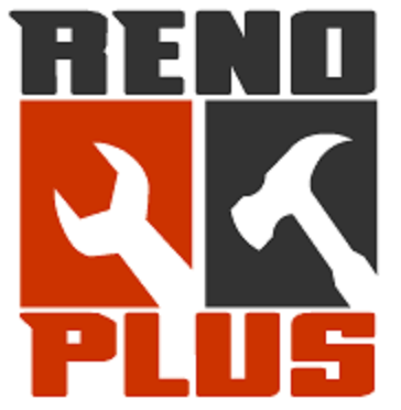 Reno Plus Renovations Montreal