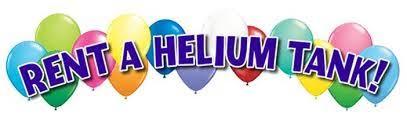Tampa Bay Balloons