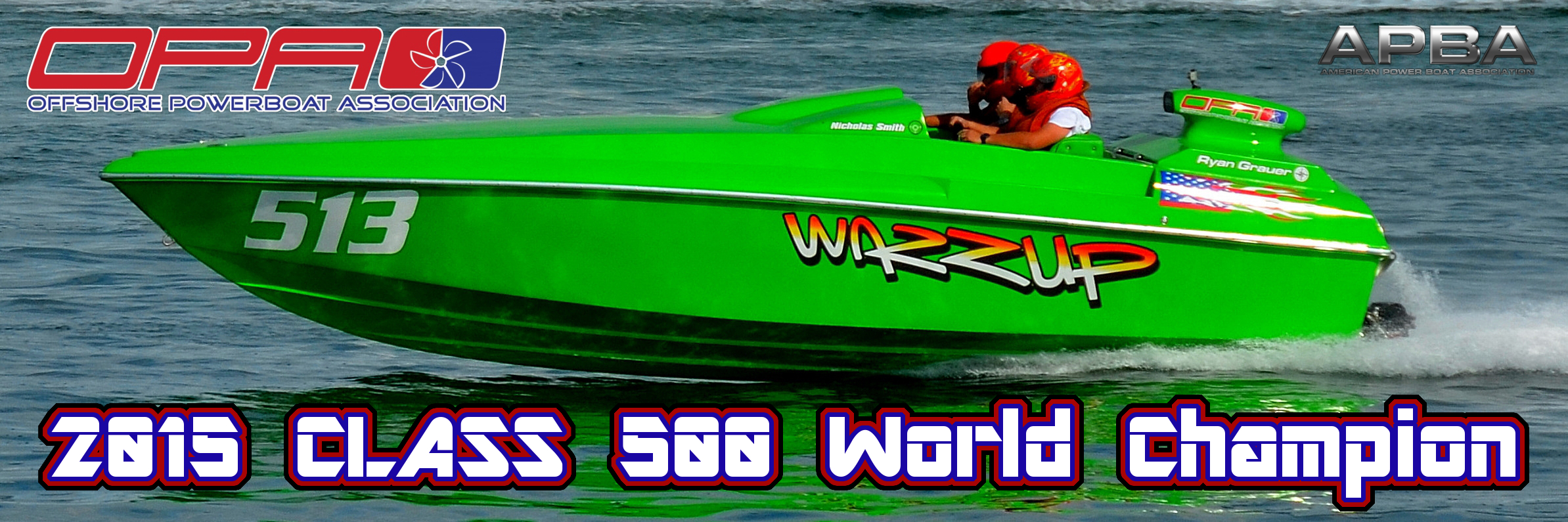 2015 WC Class 500.jpg