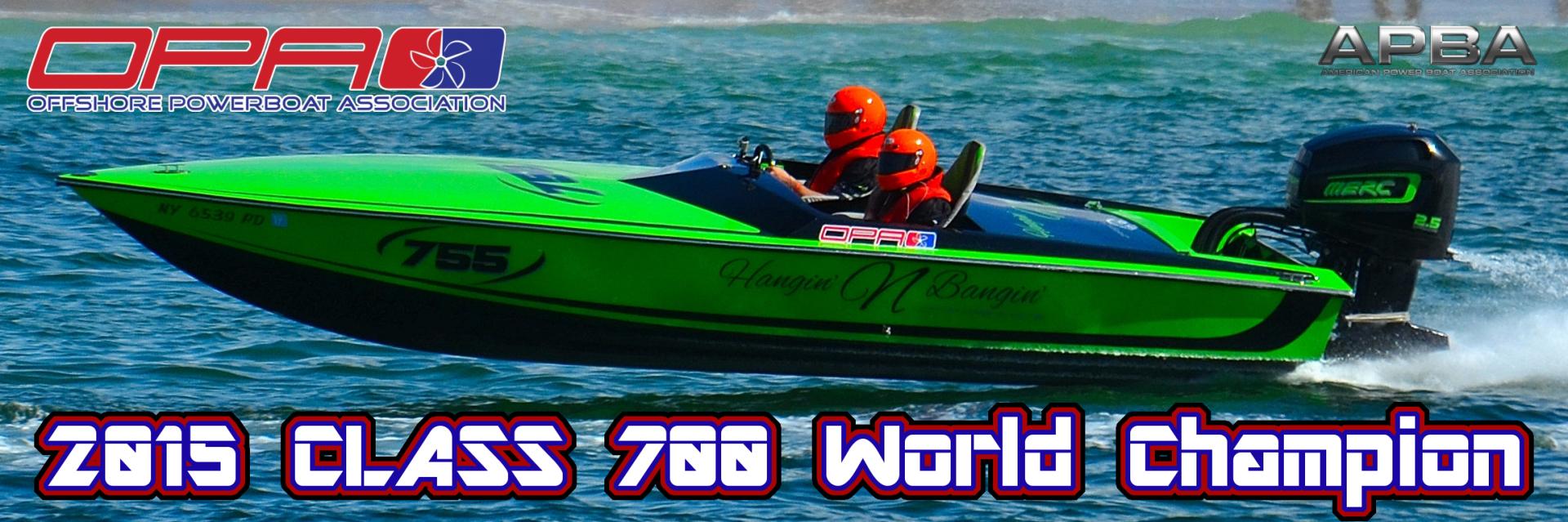 2015 WC Class 700.jpg