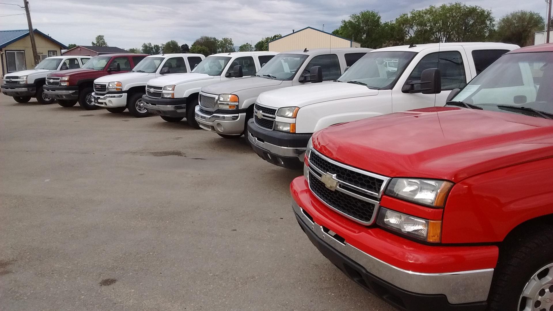 Silverado Auto Sales _ Location 6-3.jpg
