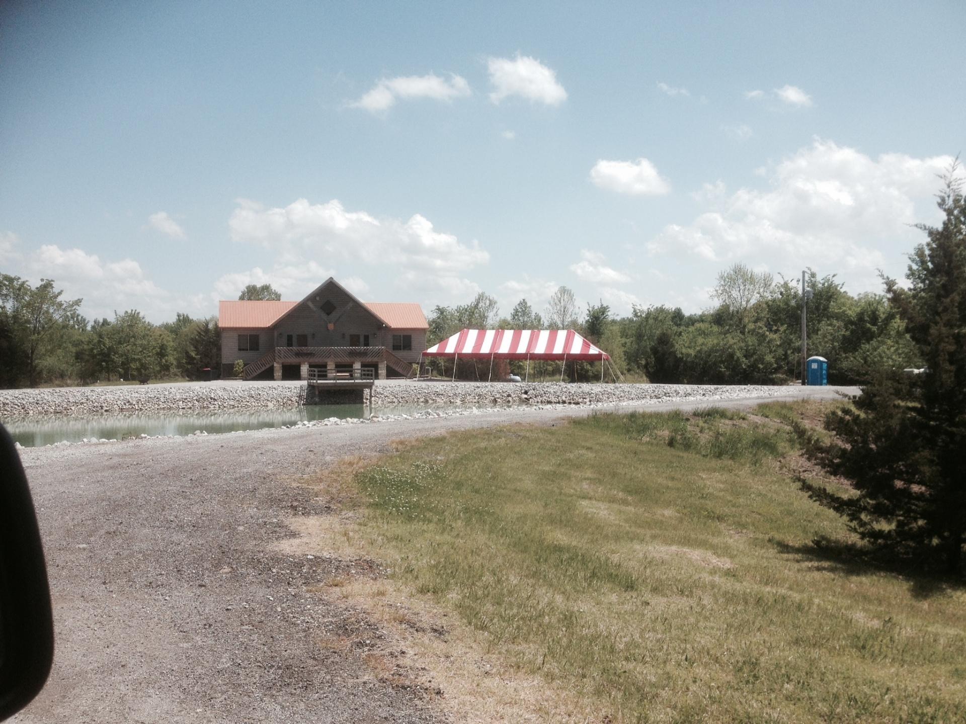 Lodge Tent 3.JPG