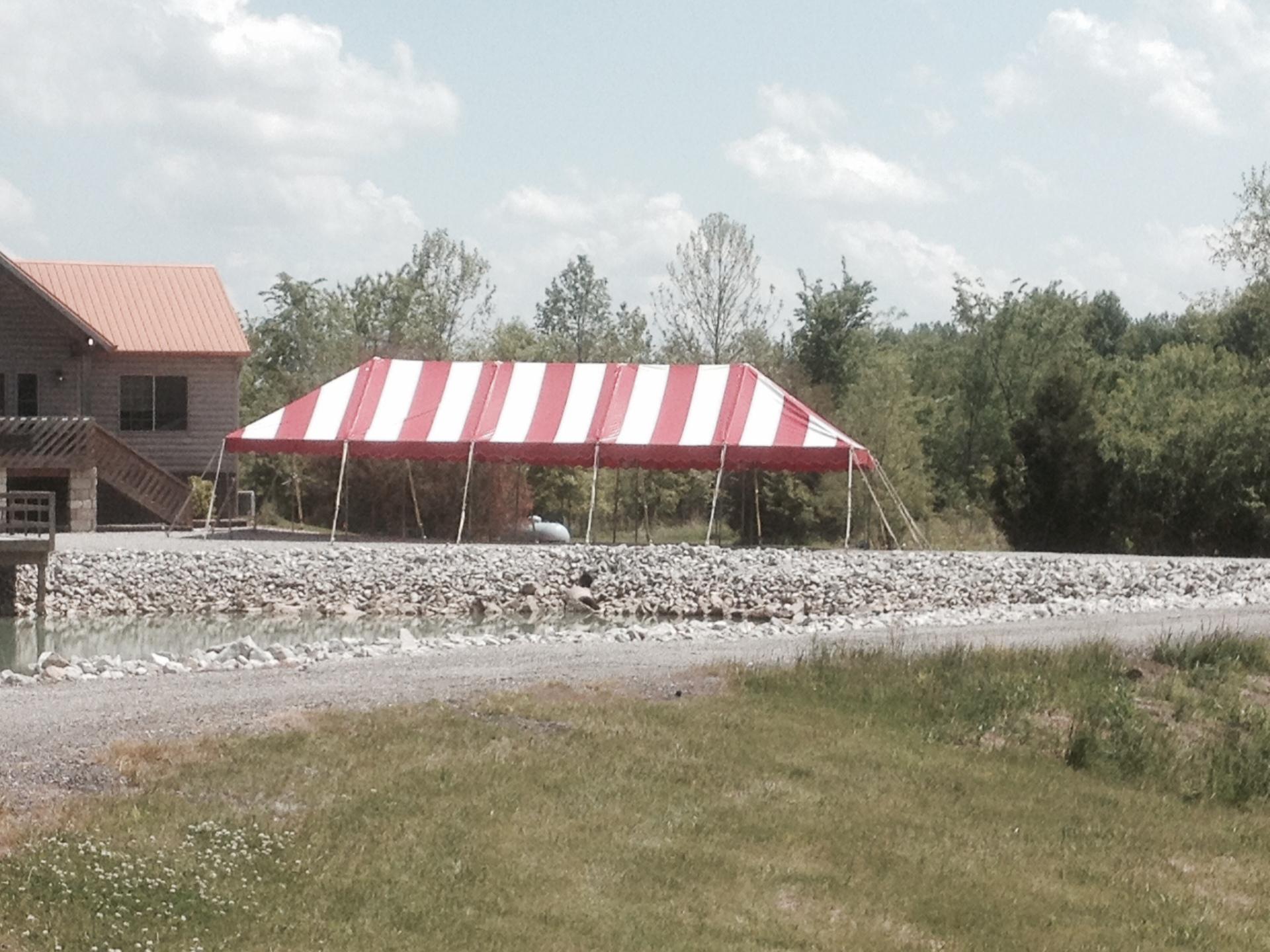 Lodge Tent 4.JPG