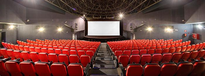 Ifilmmaker - Cine goya puerto banus ...